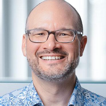 Carsten Vossel