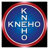 KNEHO LACKE Logo