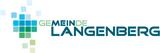 Gemeinschaftsschulen Langenberg Logo