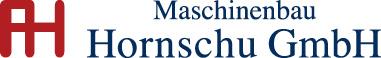 Hornschu Logo