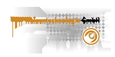 TSW Walzentechnologie GmbH Logo