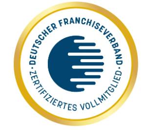 siegel franchiseverband